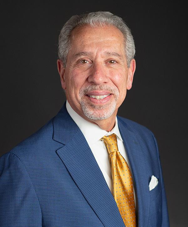George Cohlmia